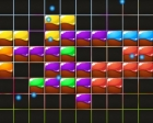 Game Candy Puzzle Blocks