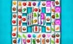 Play Mahjongg Candy free