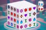 Game Mahjongg Dimensions