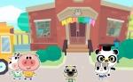 Play Dr Panda School free