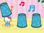Play Hello Kitty And Friends Finder free