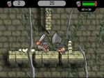 Play Brutal Max free