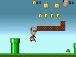 Play Super Cristophe Brothers free