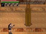 Play Osiris free