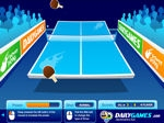 Play Power Pong free