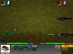 Play Commando 3 free