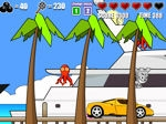 Play Castle Cat 2 free