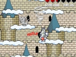 Play Castle Cat free