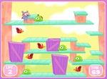 Game Super Koala