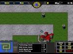 Game Flashcraft