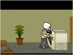 Game Skull Kid