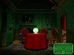 Play Scooby Doo 2: Escape from the Coolsonian free