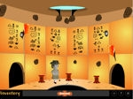 Play Gina Lash & The Temple of Swirls free