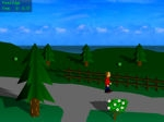 Play Fred's Adventure free