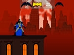 Play Batman The Cobblebot Caper free