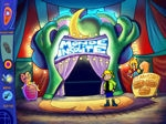 Play Foire Aux Mystere free