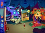 Play Foire Aux Mystere 2 free