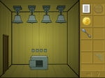 Play Submachine free
