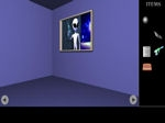 Play Alien Room Escape free