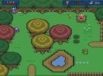 Play Zelda free