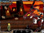 Play Dragons Mountain free