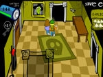 Play Save Ed free