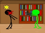 Play Brain Splatters 2 free