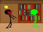 Play Brain Splatters 2 free