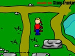 Play Adventure of Guy free