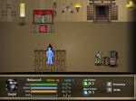 Play Sinjid. Shadow of the Warrior free