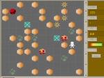 Play Pingo free