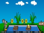 Play Cheese Hunt free