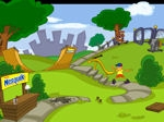 Play Nesquik Quest free