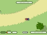 Play Mini Nitros free