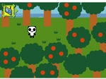 Game Panda Adventure