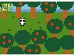 Play Panda Adventure free