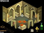 Play Pharaoh's Tomb free
