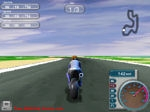 Play Motorcycle Racing free
