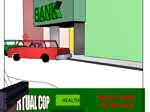Play Virtual Cop free