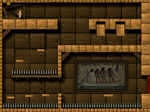 Play Indiana Jones And the Lost Treasure of Pharaoh free