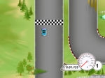 Play Cars vs. Racing free