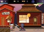 Play 3 Foot Ninja free