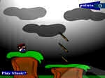 Play Mario Level 3 free