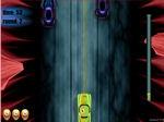 Game Fireball 5