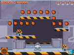 Play Panik in Chocoland free