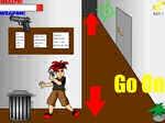 Game Shoot 2