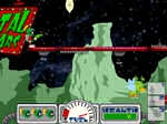 Play Marvin The Martian free