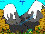Play Boulder Basher free