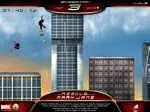 Play Spider Man 3 free