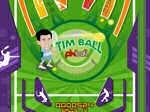 Play Timball Pinball free